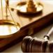 Регистрация права собственности через суд